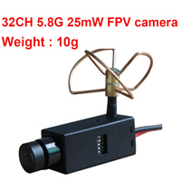 HD Super Clear 520 Line Macro Filming Function Mini Camera Cctv Camera Mini Cctv Camera For