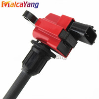 Ignition Coil 22448 91F00 For Nissan Silvia S15 SR20DET 200SX S14 X Trail PNT30 22448 91F00 2244891F00