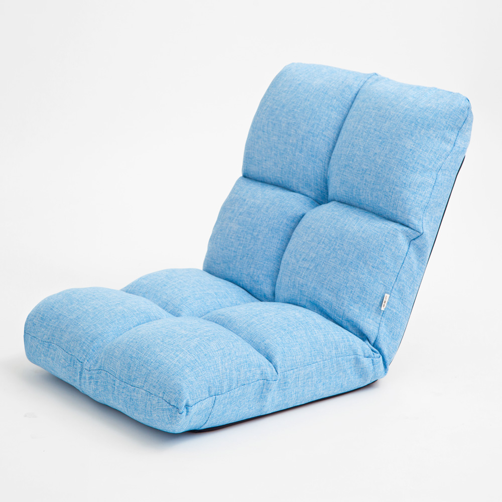 entspannender stuhl f r wohnzimmer m belideen. Black Bedroom Furniture Sets. Home Design Ideas