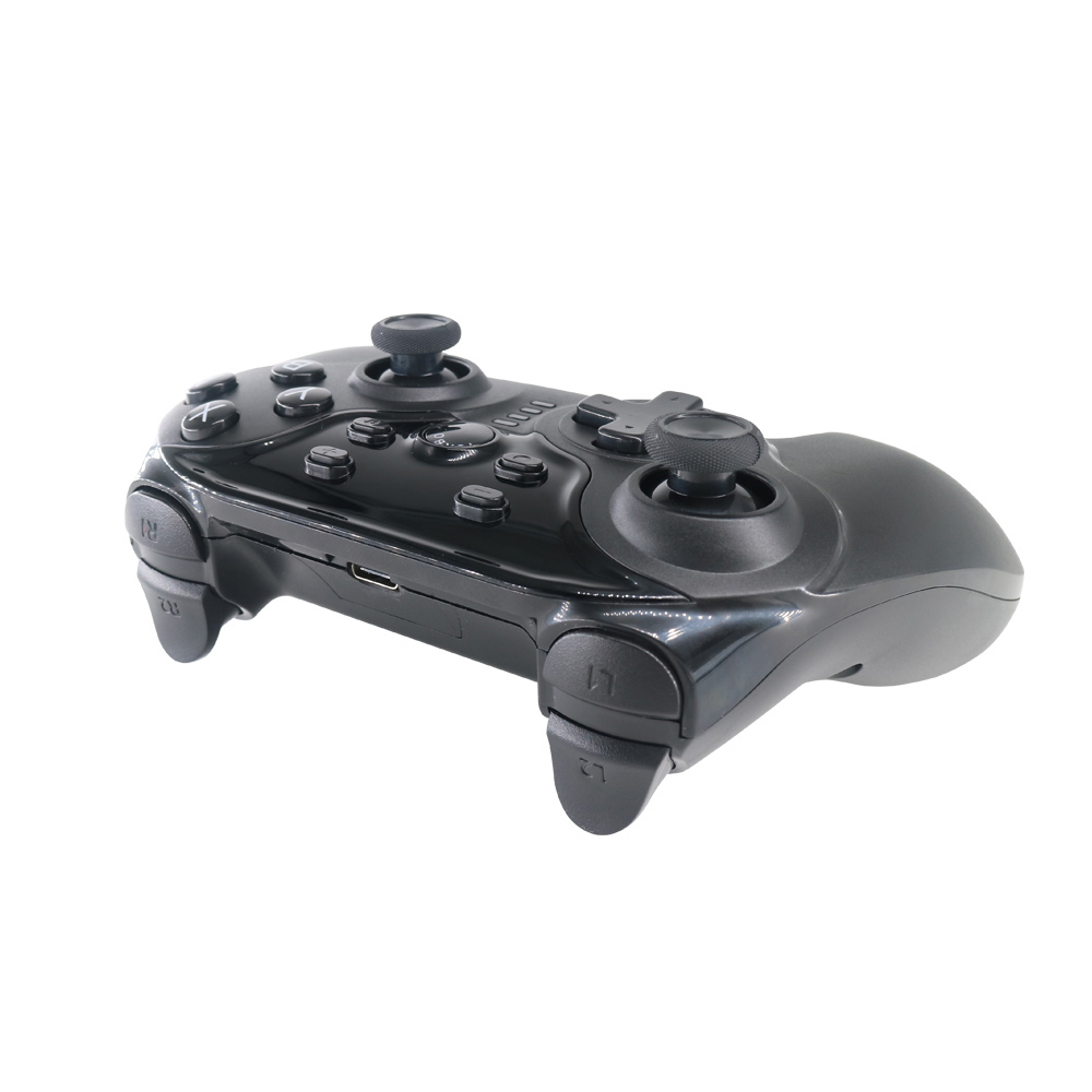 Bluetooth Wireless Gamepad Controller for Nintendo Switch NS NX Gaming Joystick Game Accessories