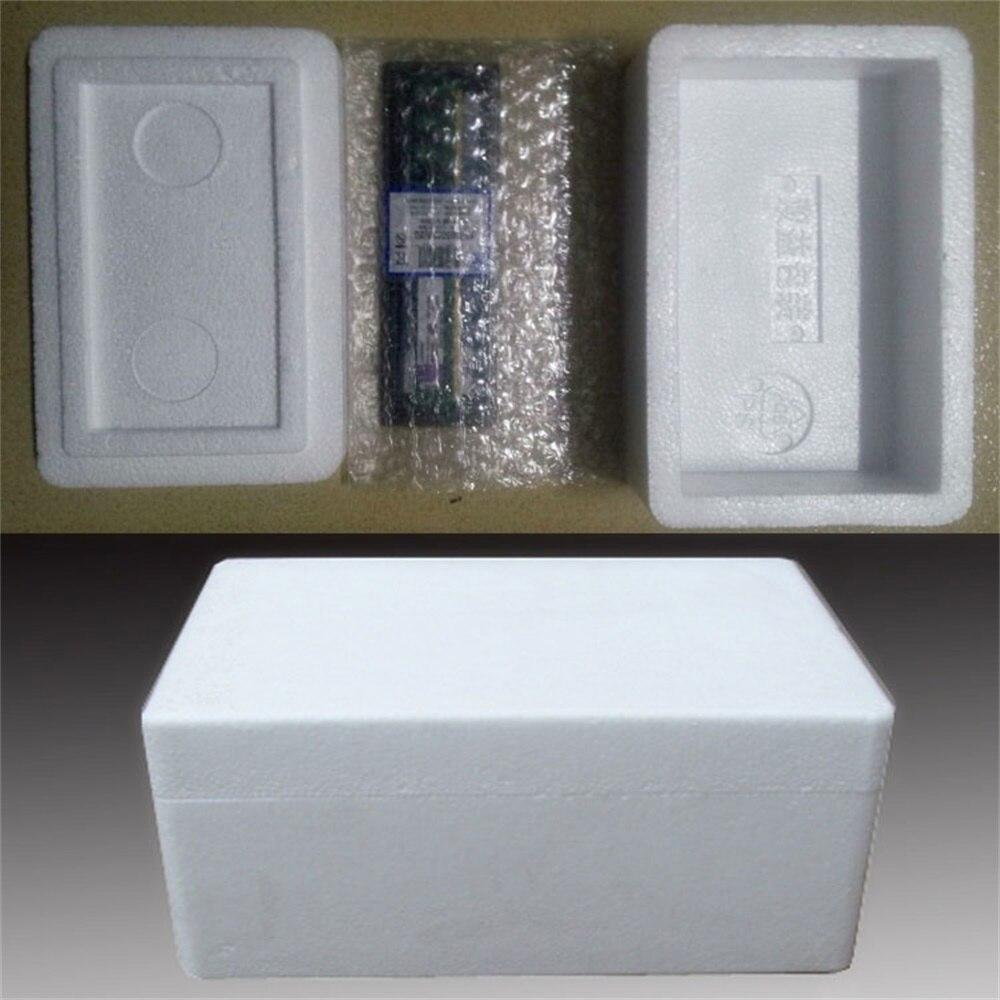 JZL Ordinateur Portable Sodimm PC4-17000 DDR4 2133 MHz 8 GB PC4 17000 DDR 4 2133 MHz LC15 1.2 V 260-PIN Module de Mémoire Ram pour Ordinateur Portable/Notebook - 4