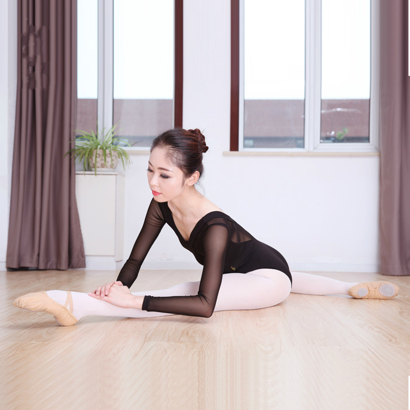 Sexy leotards for women are not