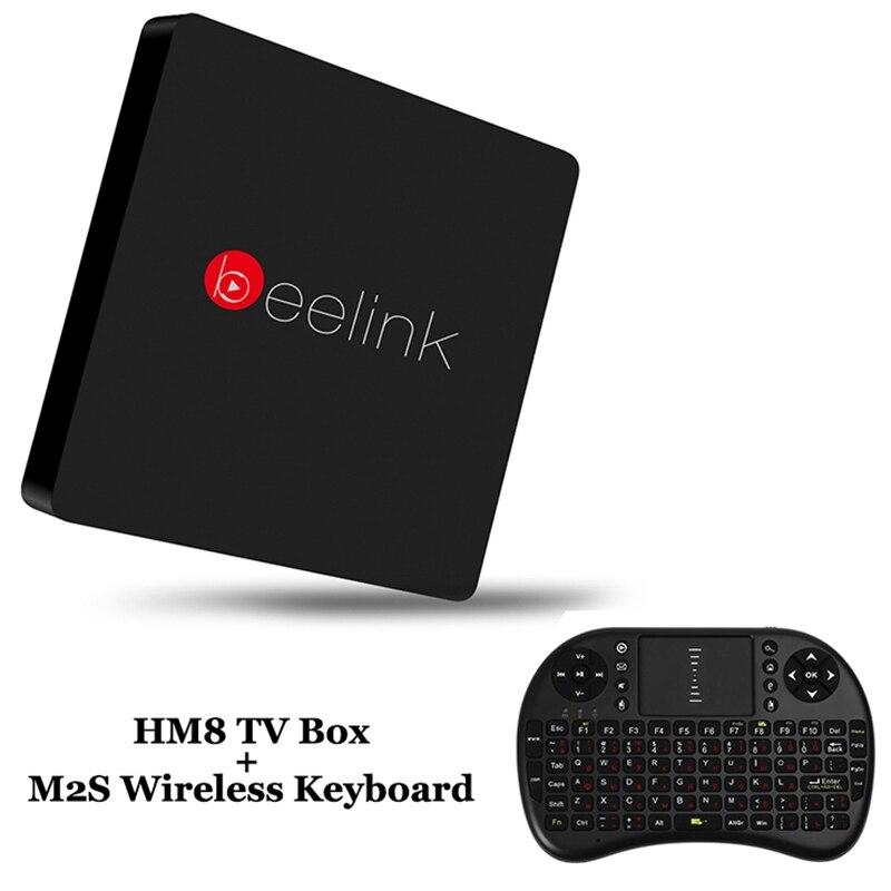 beelink mini mxiii ii tv box firmware