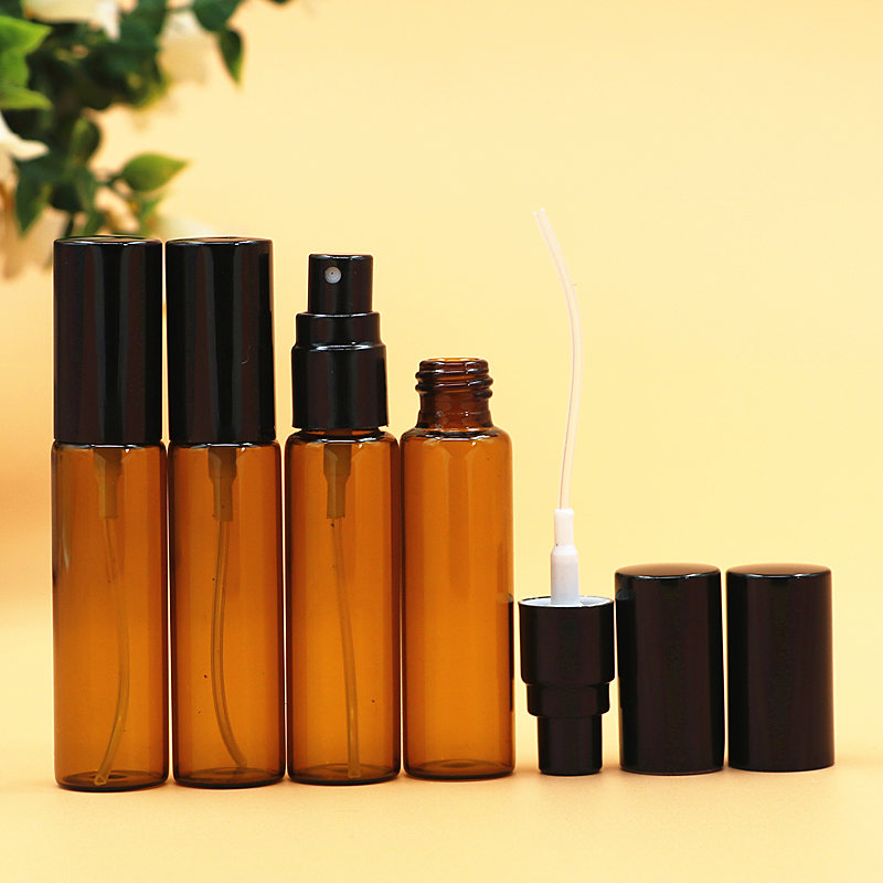 top 10 cap spray brands and get free shipping - 1d16iekl
