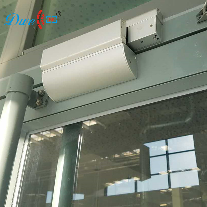frameless glass door magnetic lock 280kg 600lbs door lock with GZ type lock bracket lock holder цены