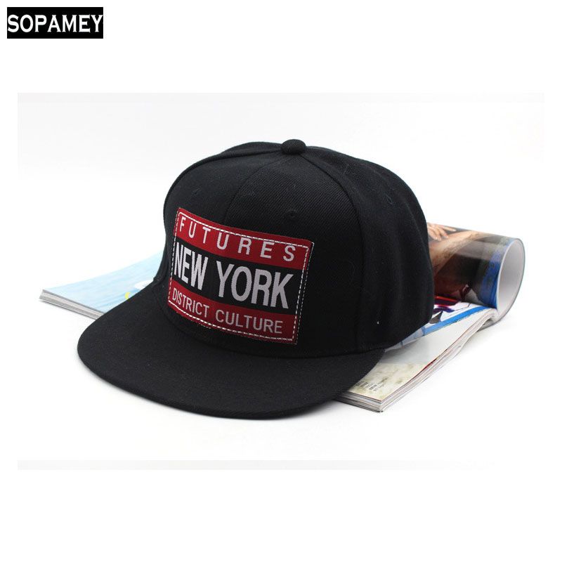 Stripe Snapback Cap Men Hip Hop Baseball Cap Men Summer Baseball Caps Fashion Hats For Men Women Casquette Bones  Gorras Flat mnkncl new fashion style neymar cap brasil baseball cap hip hop cap snapback adjustable hat hip hop hats men women caps