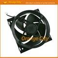 Substituição de 4 pinos ventilador de refrigeração interno para a consola xbox one 5 pçs/lote