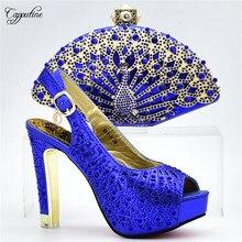 1d8fa15d4 Vente en Gros amazing high heels Galerie - Achetez à des Lots à ...