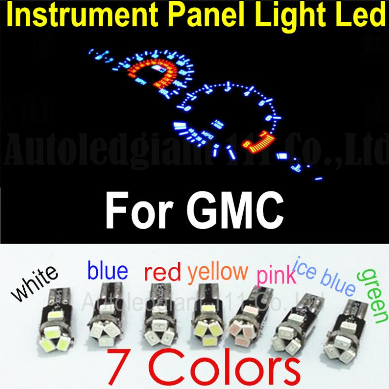 Car Lights Punctual Jgaut Shipping By Dhl Ems Fedex Wholesale 30 Pairs S2 H7 Led H4 Car Headlights Light Bulbs H1 H3 H9 H11 9005 9006 Automobiles
