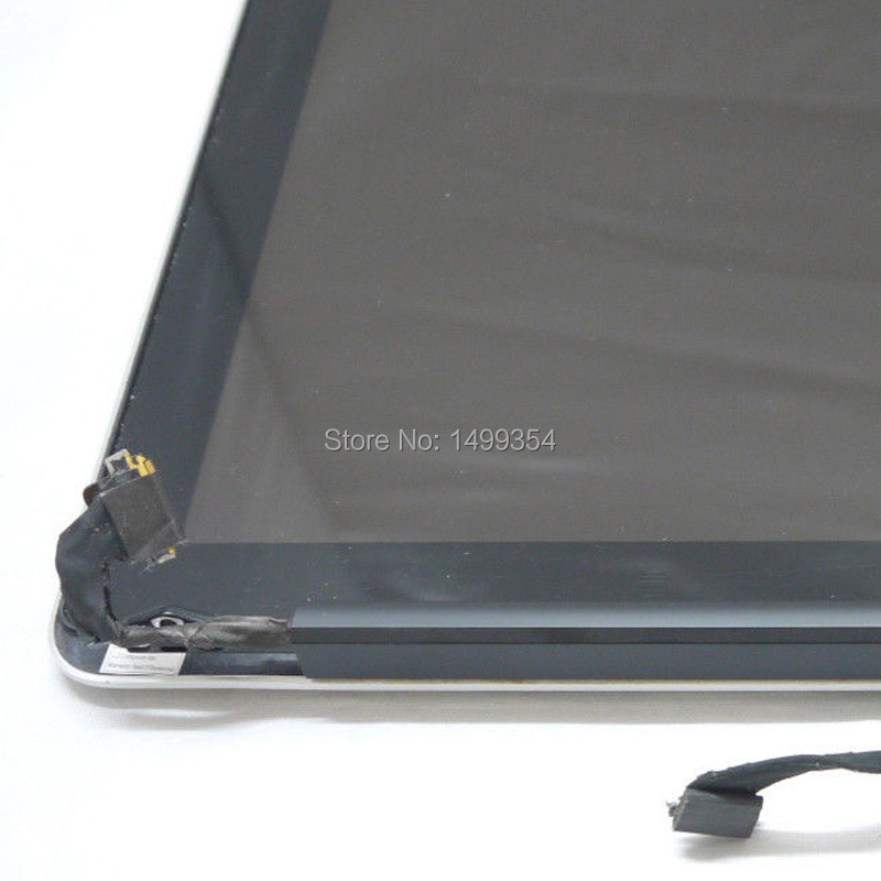 a1278 lcd assembly 2009-2010 -04