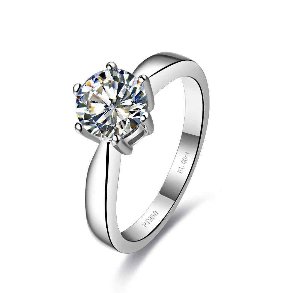 elegant wedding ring sets elegant wedding rings Wedding Ring Sets At Jcpenney Elegant Rings