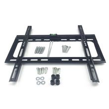 TV Wall Mount Fixed Position for most 26 - 63 inch Flat Screen Plasma