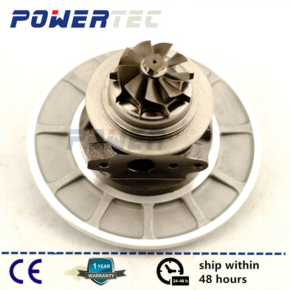 New turbocharger parts CT9 turbo chra 17201-30030 turbine cartridge core for Toyota Hilux Hiace 2.5 D4D 2KD-FTV 75 KW turbo cartridge chra ct16 17201 30120 17201 30120 1720130120 oil co for toyota hi ace hi lux hiace hilux 2kd 2kd ftv 2kdftv 2 5l