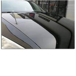 Image 5 - 473 Ml Nano Keramische Coating Vloeibare Glas Coating Rapid Agent Plating Super Hydrofobe Anti Kras Coating Paint Care