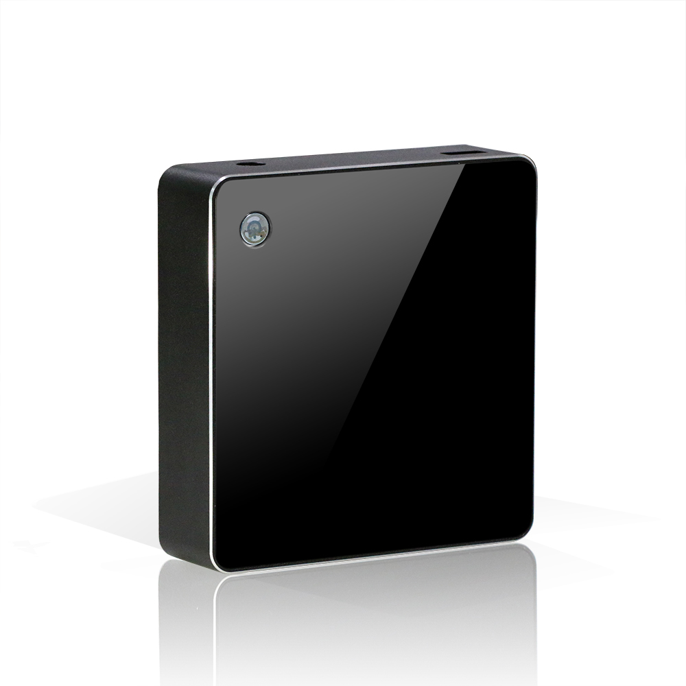mini pc core tablet i7 7500u 32g ram 512g ssd 500g hdd htpc hd graphics 620 tv box vga rj45 in. Black Bedroom Furniture Sets. Home Design Ideas
