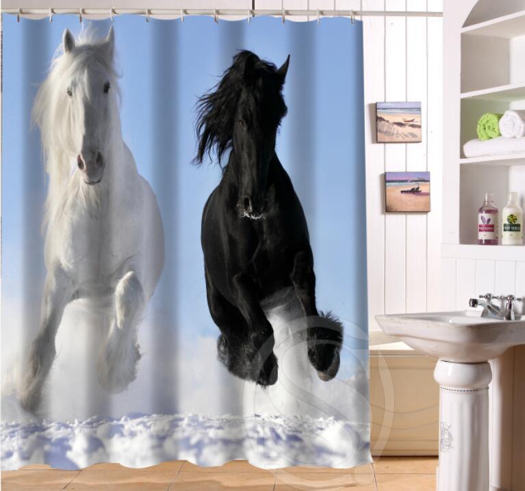 https://ae01.alicdn.com/kf/HTB1nFTeJFXXXXcNXVXXq6xXFXXX5/Knappe-paarden-Gepersonaliseerde-Custom-Douchegordijn-Bad-Gordijn-Waterdicht-MEER-SIZE-SQ0422-LQH73.jpg