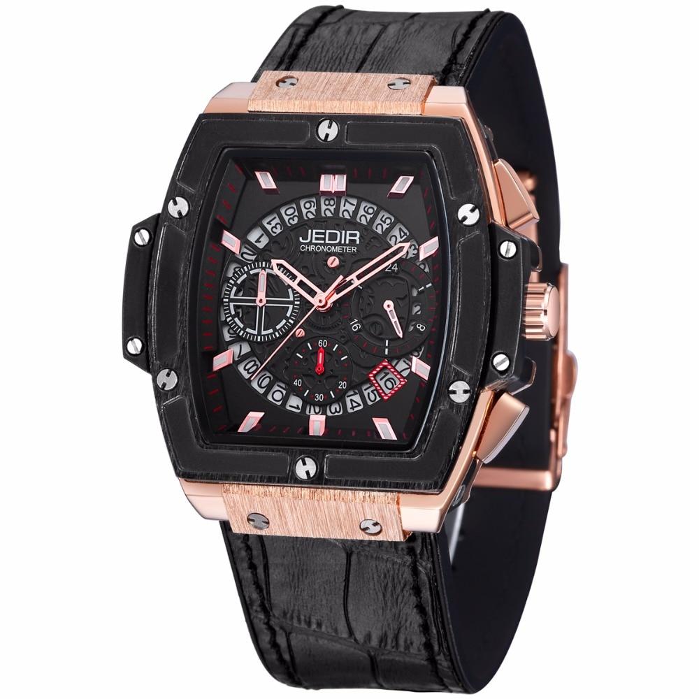 f1 watch заказать на aliexpress