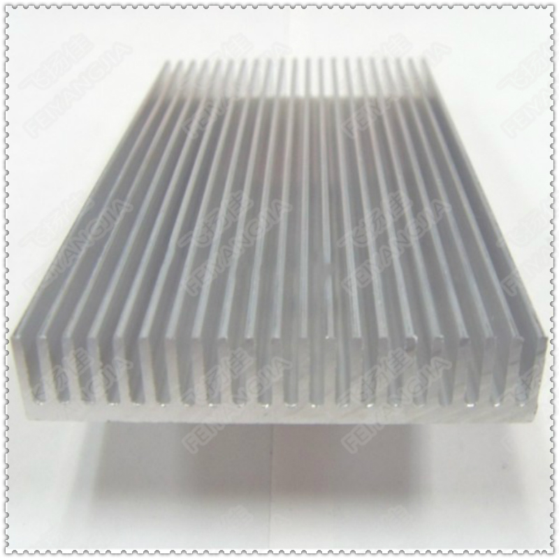 55X10-100 2