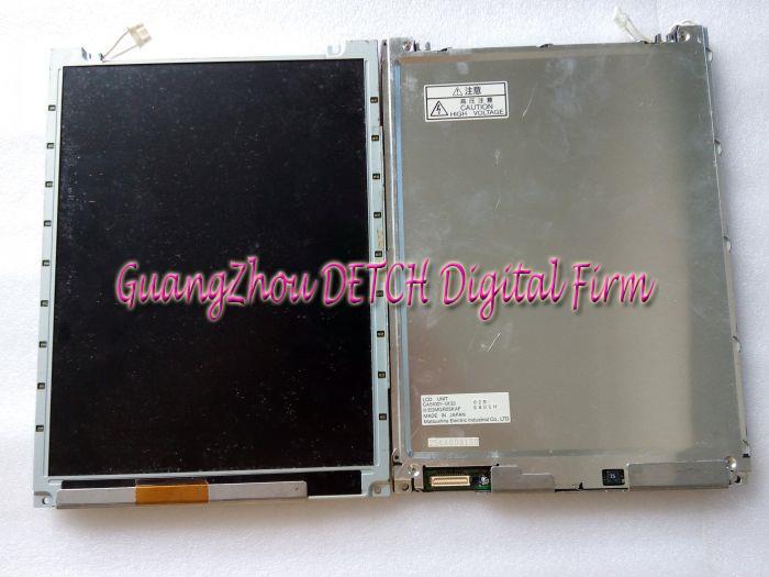 Industrial display LCD screen EDMGR25KAF LCD screen lc171w03 b4k1 lcd display screens