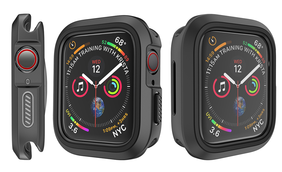 Apple Watch 4 Cover (9)