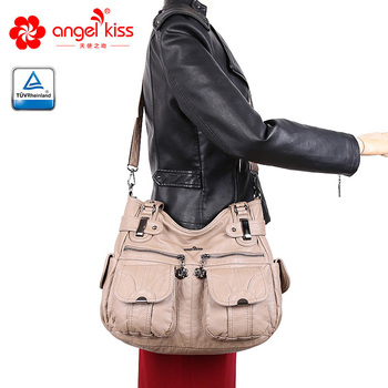 Women Shoulder Cross body Bag