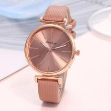 Relogio Feminino Watch Women Quartz Wristwatches Quartz Analog Women Watch Casual Ladies Watches zegarek damski reloj mujer olevs women watches watch men fashion luxury rhinestone dress couple watch quartz watchreloj mujer saat relogio zegarek damski
