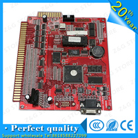10 pcs Casino games MULTI GAME XXL 17 in 1 with high win rate 90-96%/slot game board Slot Game PCB