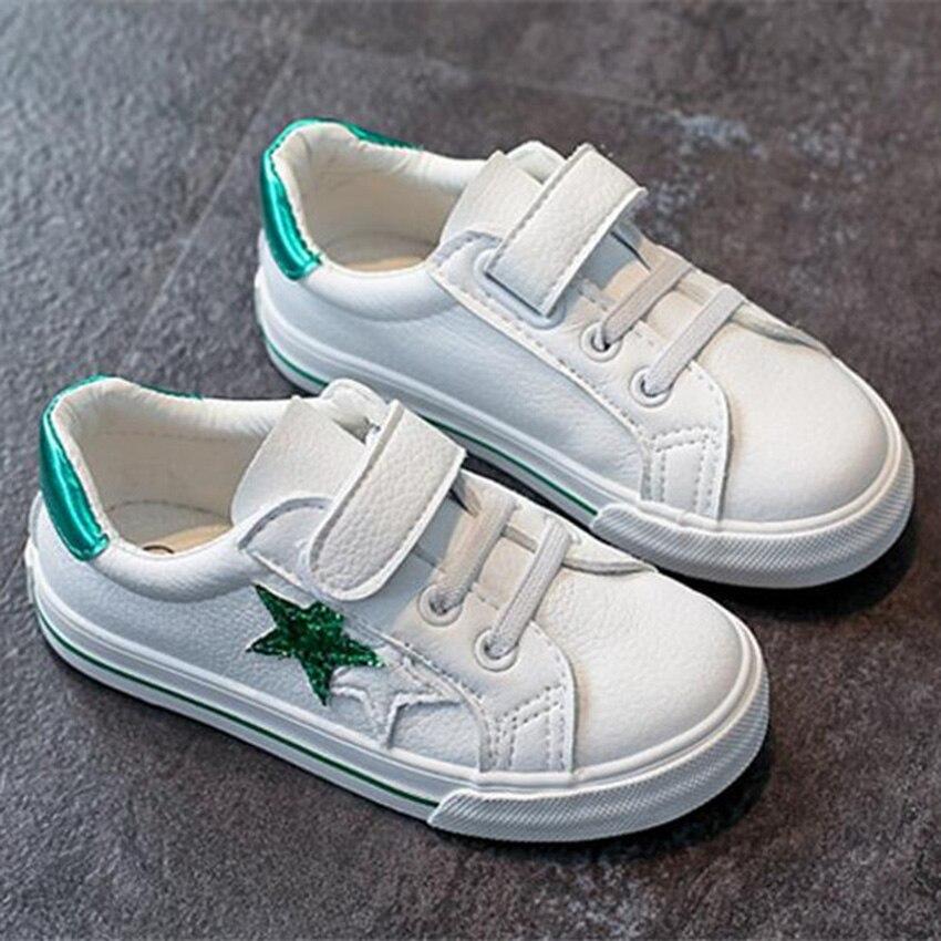 BOKEN Nowe dzieci Pluszowe wodoodporne skórzane rekreacyjne buty - Obuwie dziecięce - Zdjęcie 4