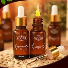 13 Fragancia Aceite Esencial Aroma Perfumes 100 Original en Coche Suplemento para Ambientador de Aire Del Coche Olor Aromaterapia Humidificador