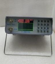 U/V UHF VHF băng TẦN Kép máy phân tích quang phổ BNC với nguồn theo dõi điều chỉnh Điều Chỉnh Repeater Song
