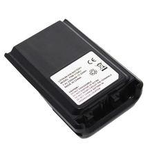 2300 Mah Li Ion Bateria Para Vertex Vx 230 Vx 231 Vx 234 Vx 228 Alta Capacidade Fnb V103 Fnb V104Lia