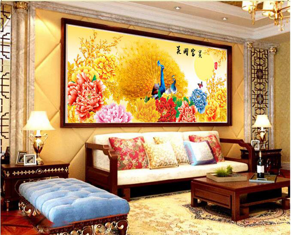 Magnificent Large Decorative Wall Crosses Photo - Art & Wall Decor ...