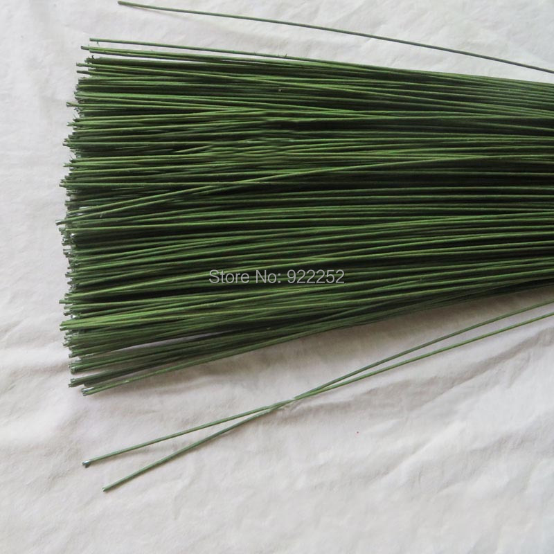 artificial tree branches,iron floral wire,diy craft flower arranging ...