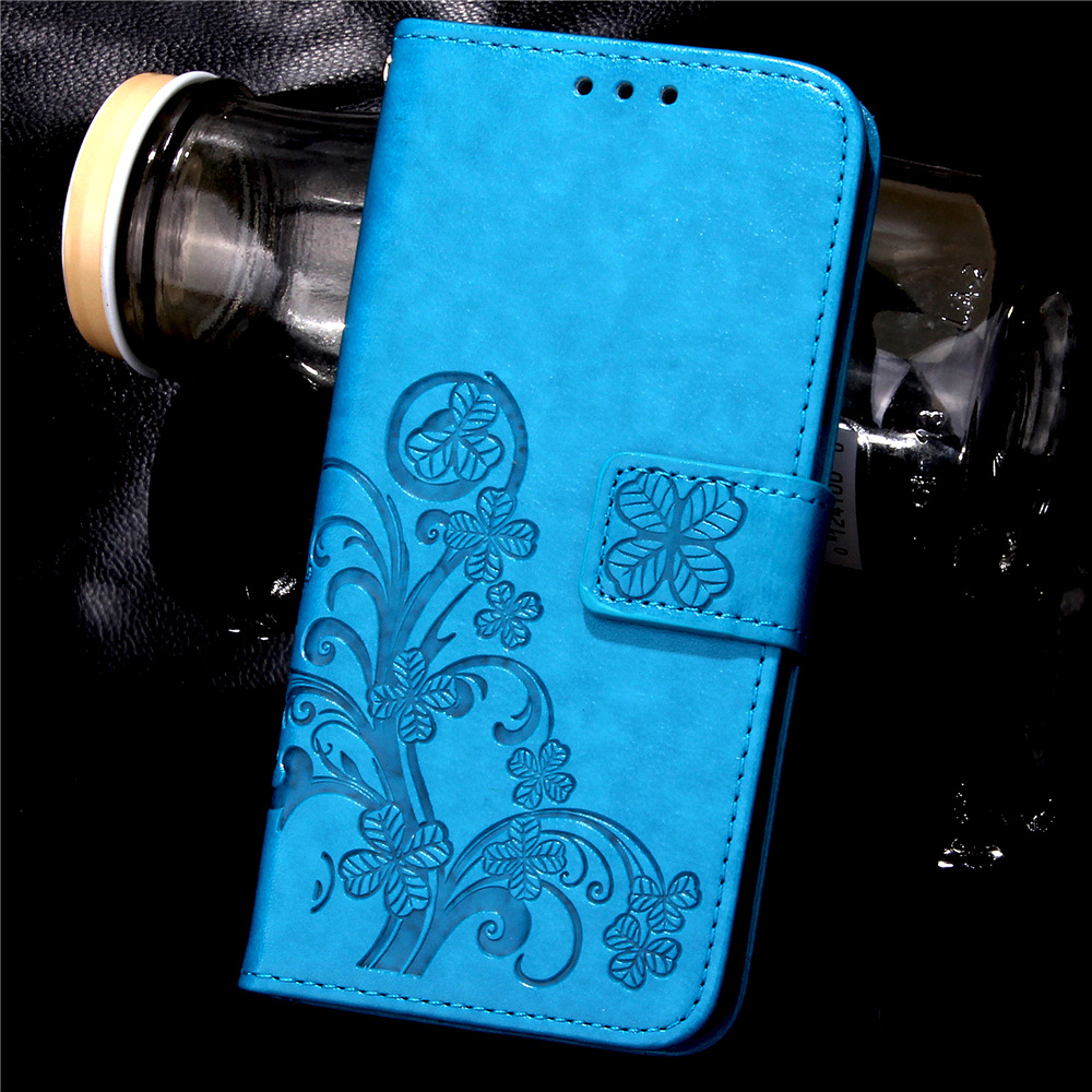 Luxury Flip Leather Wallet Cover Case For Samsung Galaxy J1 Mini J105 J1Mini 2016 SM-J105H J1 Nxt Duos TPU Back Cover Phone Case