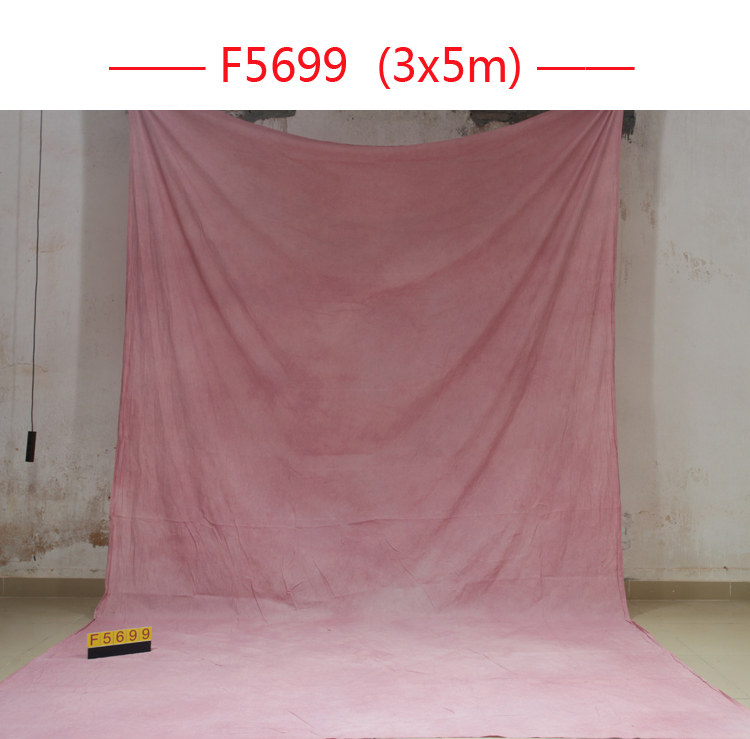 New Arrival 3m*5m Tye-Die Muslin wedding Backdrop F5699,photography backgrounds for photo studio,family,Kids,Pets,Custom Service new arrival 3m 5m tye die muslin wedding backdrop f5745 photography backdrops for family kids pets studio custom service