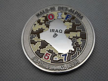 low price make  coin cheap air force coins high quality custom personalized coins hot sales challenge coin display FH810291 low price custom navy coins cheap navy challenge coins high quality custom personalized coins hot sales challenge coin fh810291