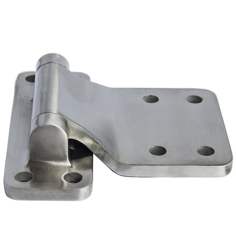 free shipping Cold storage hinge oven hinge industrial part Refrigerated truck car door hinge zinc alloy hardware machinery cold store storage hinge oven hinge industrial part refrigerated truck car door hinge steam door hinge hardware
