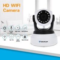 Vstarcam C7824WIP Surveillance Security Camera HD 720P Wireless IP Camera With IR Cut Night Vision Audio