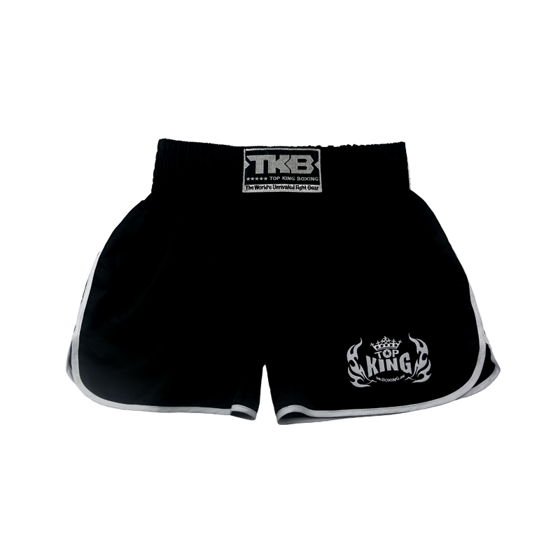 Boxing Muay Thai Shorts MMA Crossfit Kick Boxing Shorts MMA Shorts New