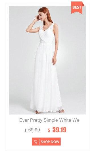 9190076bfdd Corset Lace Mermaid Wedding Dresses 2018 Ever Pretty Design Simple ...