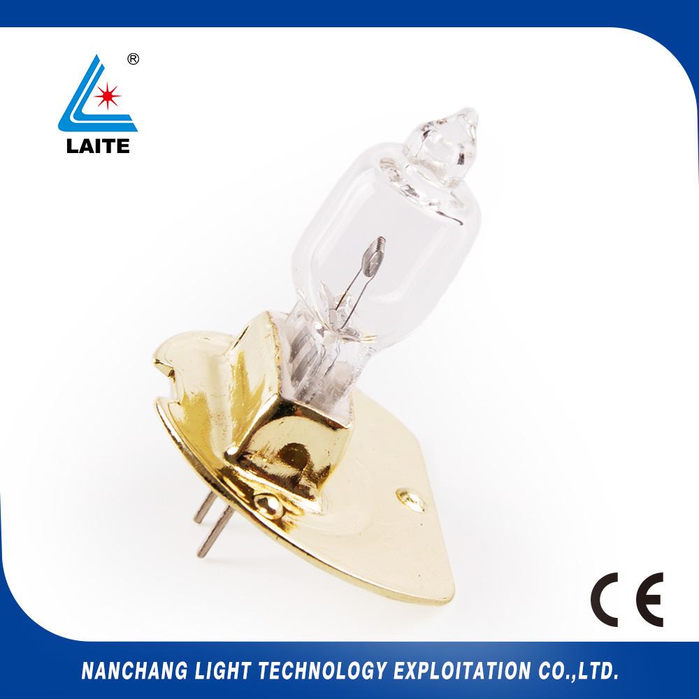 Topcon slit light bulb SL D7 12V 30W halogen ophthalmoscope bulb free shipping-6pcs