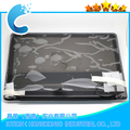 A1278 Новый Ноутбук Тяга Для 2011 Год Apple Macbook Pro A1278