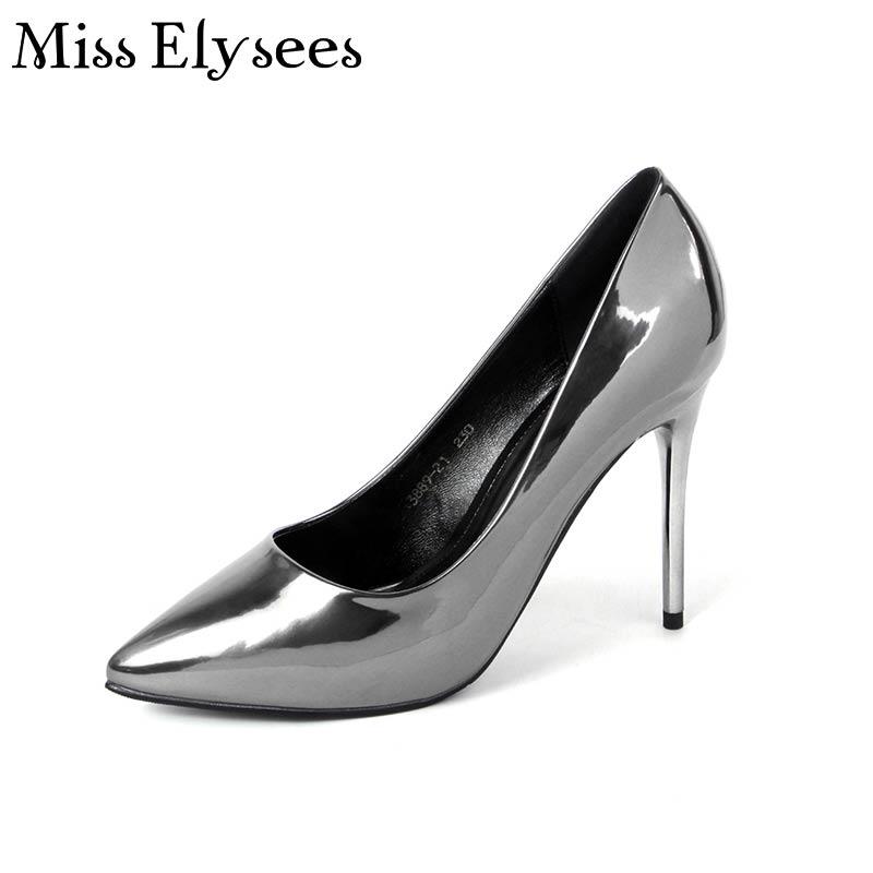 pewter high heels - Popular Pewter High Heels-Buy Cheap Pewter High Heels Lots From
