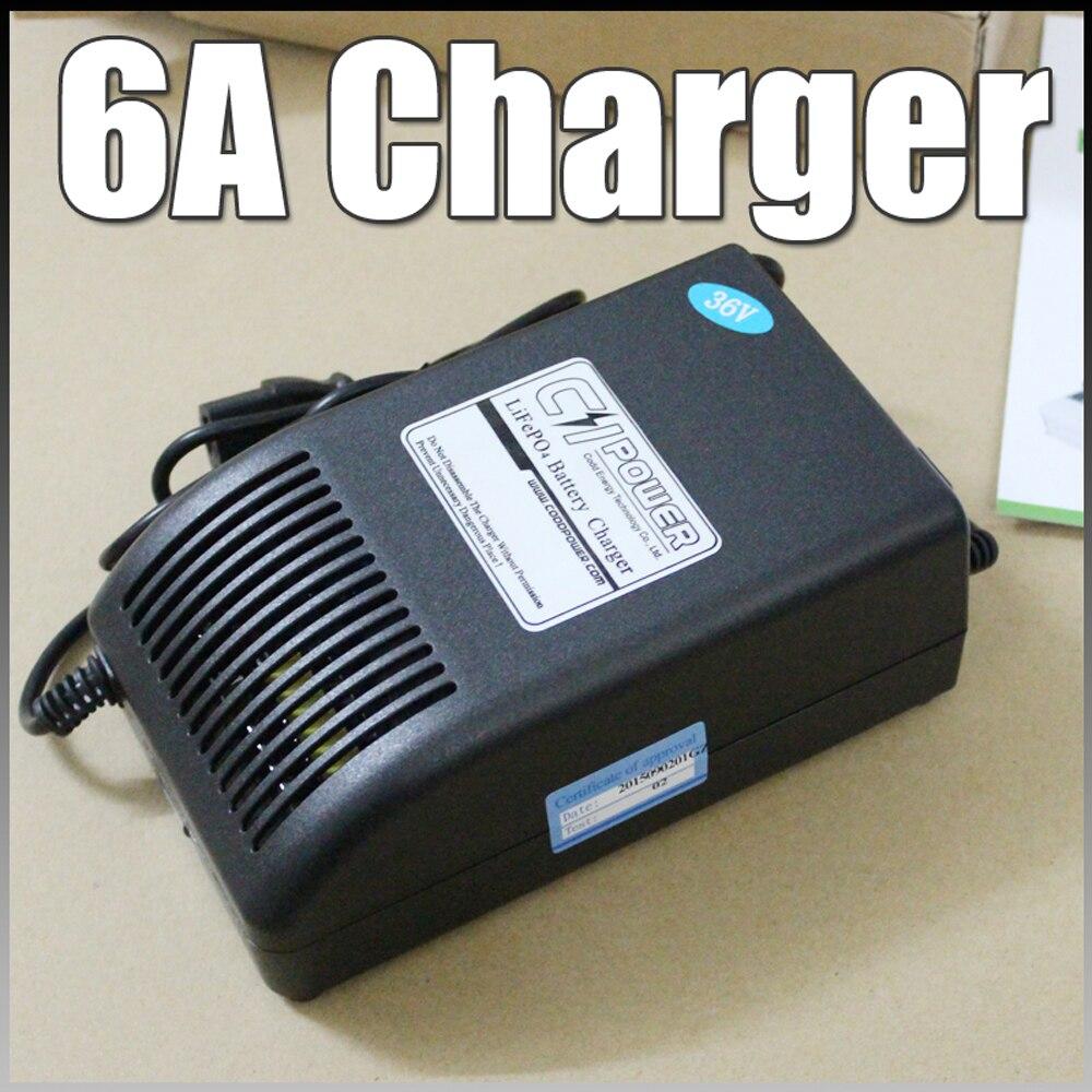 aplicación 48V 60Ah batería de litio de bicicleta eléctrica + BMS, - Ciclismo - foto 2