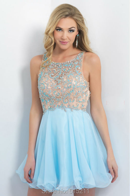 Compare Prices on Ice Blue Dress- Online Shopping/Buy Low Price ...