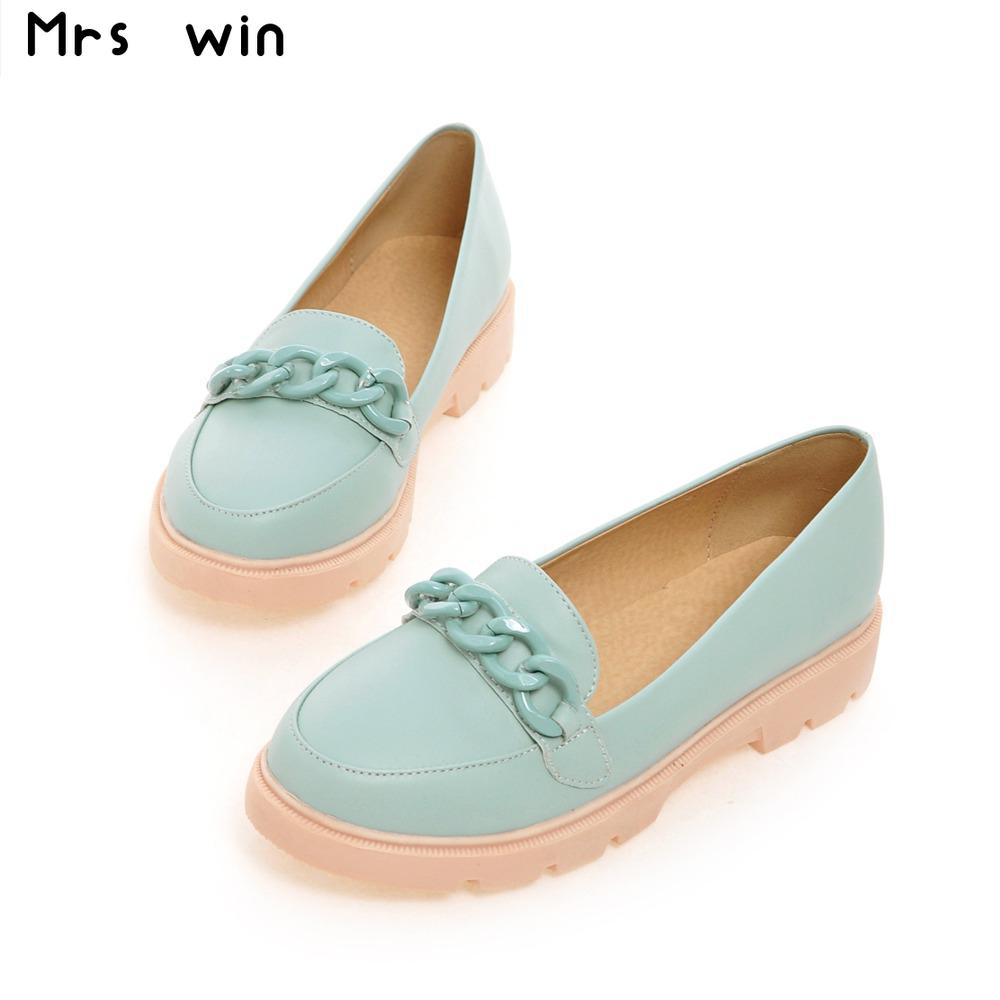 Perfect Women Shoes 2016 Summer With Cool Minimalist In Ireland U2013 Playzoa.com