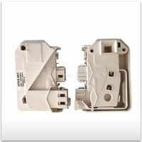 1pcs for washing machine electronic door lock delay switch PA-GF TYPE 854 DC64-00652D