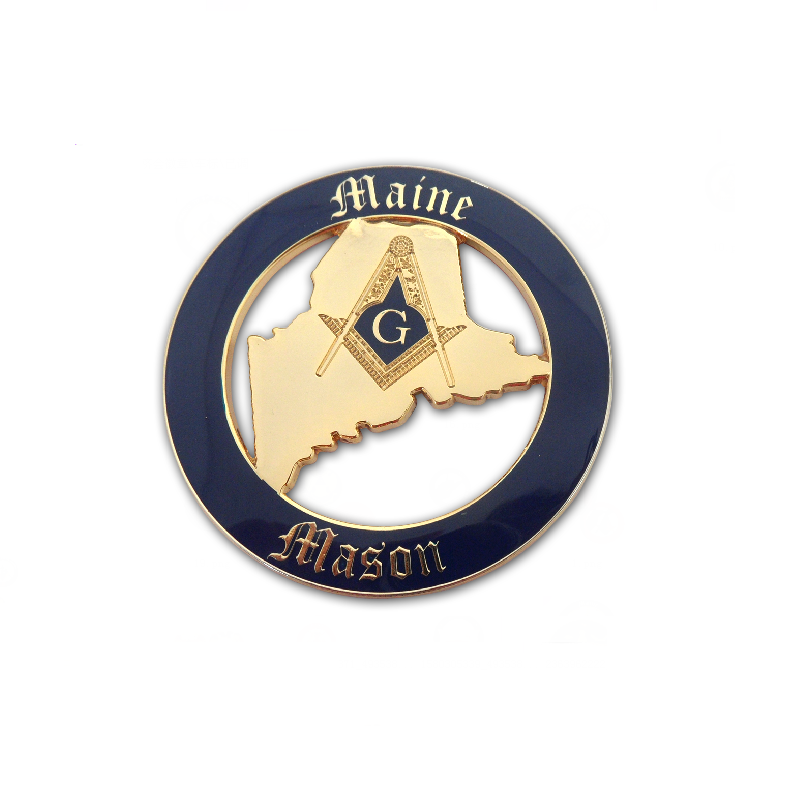 US $250 0 |Masonic Car Badges Auto Emblems-in Car Stickers from Automobiles  & Motorcycles on Aliexpress com | Alibaba Group