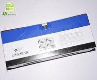 4 색 CRG-331 CRG-371 CRG331 컬러 토너 카트리지 canon i-sensys MF623Cn MF624Cw MF628Cw ic MF621Cn MF623Cn MF626Cn MF628