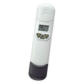 Free Shipping Pen Type Digital PH Temperature Meter Tester Acidimeter 0.00~14.00 pH Accuracy:0.05pH pen type digital ph temperature meter tester acidimeter 1 00 15 00 ph
